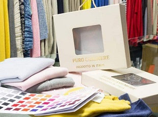 jerseys cashmere mujer 100% lana pura